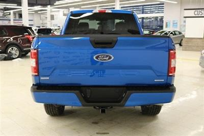 2019 F-150 Super Cab 4x4,  Pickup #F9085 - photo 7