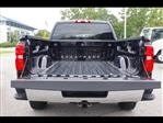 2018 Silverado 1500 Crew Cab 4x4,  Pickup #286217 - photo 17