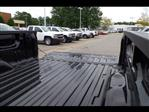 2018 Silverado 1500 Crew Cab 4x4,  Pickup #286217 - photo 19