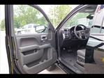 2018 Silverado 1500 Crew Cab 4x4,  Pickup #286217 - photo 20