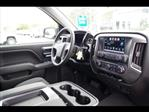 2018 Silverado 1500 Crew Cab 4x4,  Pickup #286217 - photo 25
