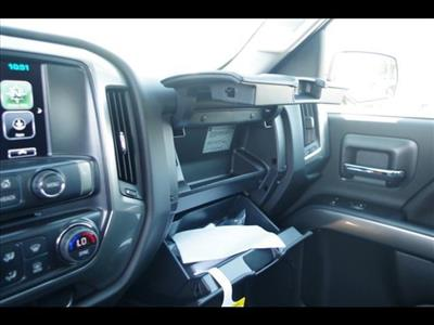 2018 Silverado 1500 Crew Cab 4x2,  Pickup #286503 - photo 38