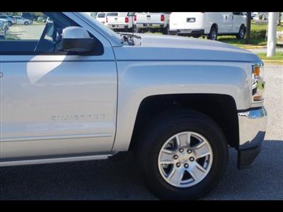 2018 Silverado 1500 Crew Cab 4x2,  Pickup #286503 - photo 10