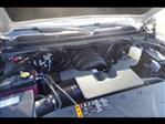 2018 Silverado 1500 Crew Cab 4x2,  Pickup #286503 - photo 44