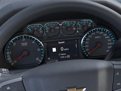 2018 Silverado 1500 Crew Cab 4x4,  Pickup #286705 - photo 60