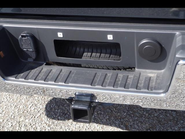 2018 Silverado 1500 Crew Cab 4x2,  Pickup #286746 - photo 16