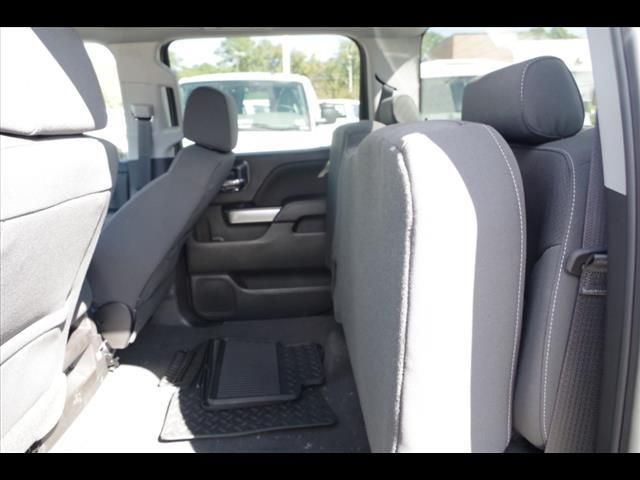 2018 Silverado 1500 Crew Cab 4x2,  Pickup #286746 - photo 42