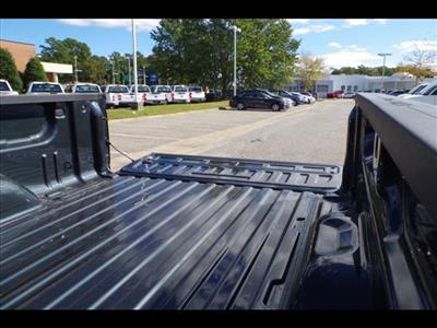 2018 Silverado 1500 Crew Cab 4x2,  Pickup #286746 - photo 18