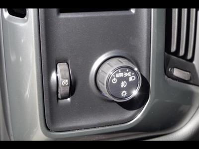 2018 Silverado 1500 Crew Cab 4x2,  Pickup #286746 - photo 22