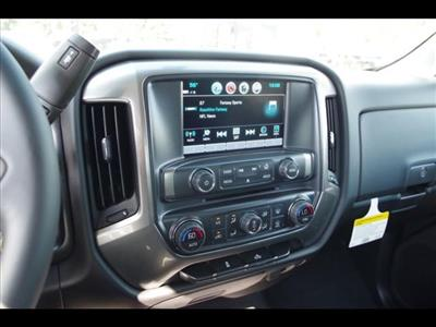 2018 Silverado 1500 Crew Cab 4x2,  Pickup #286746 - photo 30