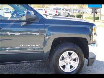 2018 Silverado 1500 Crew Cab 4x2,  Pickup #286746 - photo 10