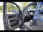 2018 Silverado 1500 Crew Cab 4x2,  Pickup #286746 - photo 19