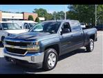 2018 Silverado 1500 Crew Cab 4x2,  Pickup #286746 - photo 4