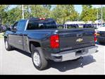 2018 Silverado 1500 Crew Cab 4x2,  Pickup #286746 - photo 6