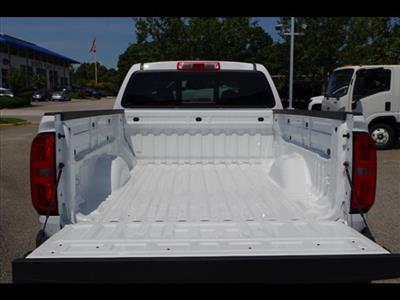 2019 Colorado Crew Cab 4x4,  Pickup #296085 - photo 16