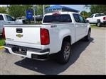 2019 Colorado Crew Cab 4x4,  Pickup #296085 - photo 2