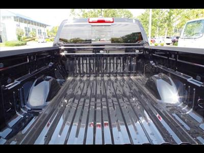 2019 Colorado Crew Cab 4x2,  Pickup #296125 - photo 18