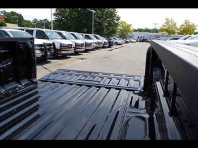 2019 Colorado Crew Cab 4x2,  Pickup #296125 - photo 19