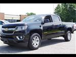 2019 Colorado Crew Cab 4x2,  Pickup #296125 - photo 4