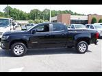 2019 Colorado Crew Cab 4x2,  Pickup #296125 - photo 5