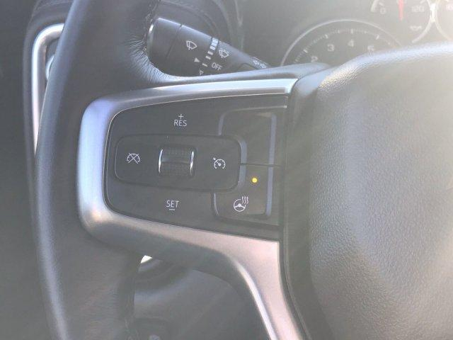 2019 Silverado 1500 Crew Cab 4x2,  Pickup #296235 - photo 23