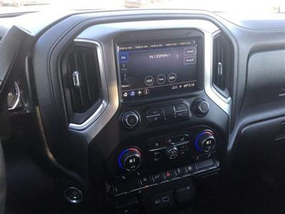 2019 Silverado 1500 Crew Cab 4x2,  Pickup #296235 - photo 26