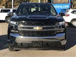2019 Silverado 1500 Crew Cab 4x2,  Pickup #296235 - photo 3
