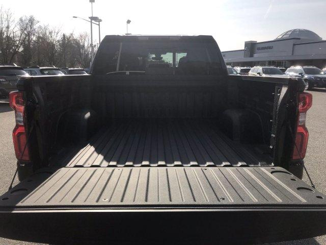 2019 Silverado 1500 Crew Cab 4x4,  Pickup #296246 - photo 20