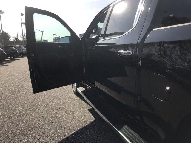 2019 Silverado 1500 Crew Cab 4x4,  Pickup #296246 - photo 24