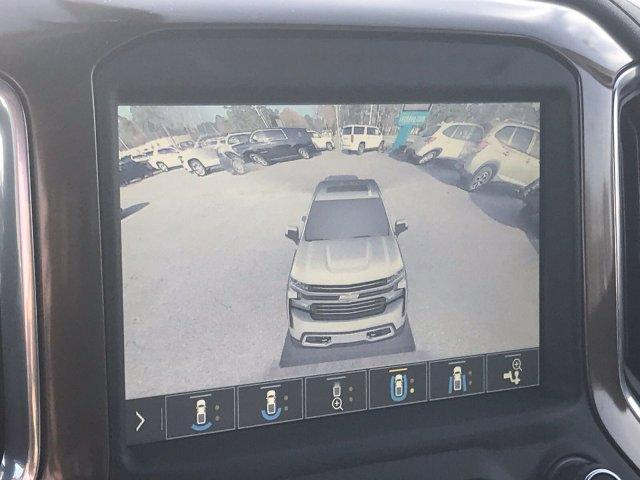 2019 Silverado 1500 Crew Cab 4x4,  Pickup #296246 - photo 42