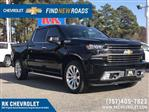 2019 Silverado 1500 Crew Cab 4x4,  Pickup #296246 - photo 1