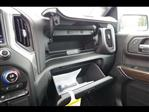 2019 Silverado 1500 Crew Cab 4x2,  Pickup #296340 - photo 41
