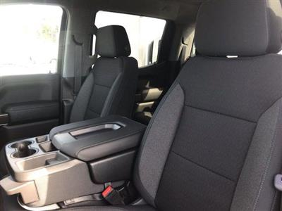 2019 Silverado 1500 Crew Cab 4x4,  Pickup #296370 - photo 27