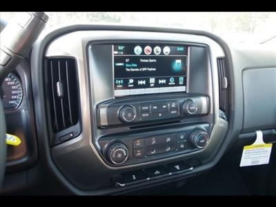 2019 Silverado 2500 Crew Cab 4x4,  Pickup #296562 - photo 30