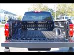 2019 Silverado 2500 Crew Cab 4x4,  Pickup #296562 - photo 17