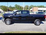 2019 Silverado 2500 Crew Cab 4x4,  Pickup #296562 - photo 5
