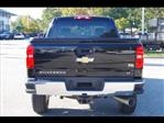 2019 Silverado 2500 Crew Cab 4x4,  Pickup #296562 - photo 7