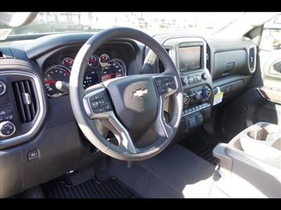 2019 Silverado 1500 Crew Cab 4x2,  Pickup #296815 - photo 27