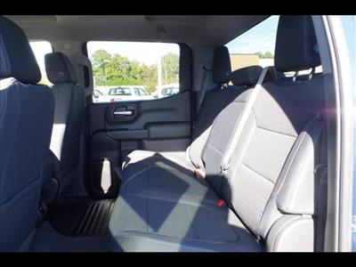 2019 Silverado 1500 Crew Cab 4x2,  Pickup #296815 - photo 44