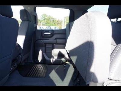 2019 Silverado 1500 Crew Cab 4x2,  Pickup #296815 - photo 46