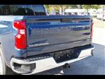 2019 Silverado 1500 Crew Cab 4x2,  Pickup #296815 - photo 15