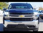 2019 Silverado 1500 Crew Cab 4x2,  Pickup #296815 - photo 3