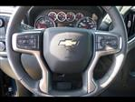 2019 Silverado 1500 Crew Cab 4x2,  Pickup #296815 - photo 28