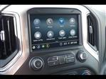 2019 Silverado 1500 Crew Cab 4x2,  Pickup #296815 - photo 35