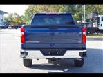 2019 Silverado 1500 Crew Cab 4x2,  Pickup #296815 - photo 7