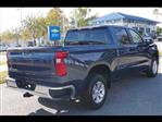 2019 Silverado 1500 Crew Cab 4x2,  Pickup #296815 - photo 2