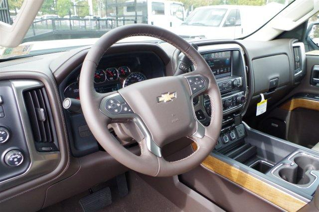 2019 Silverado 2500 Crew Cab 4x4,  Pickup #296838 - photo 27
