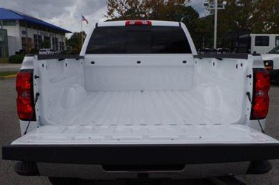 2019 Silverado 2500 Crew Cab 4x4,  Pickup #296838 - photo 18