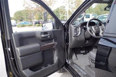 2019 Silverado 1500 Crew Cab 4x4,  Pickup #296892 - photo 22
