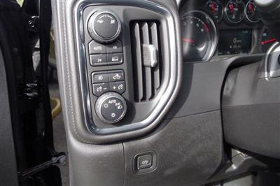 2019 Silverado 1500 Crew Cab 4x4,  Pickup #296892 - photo 26